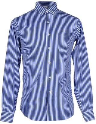 Brooks Brothers Shirts - Item 38538775XB