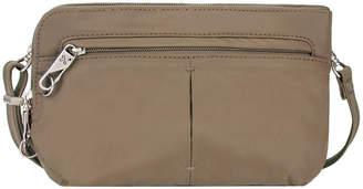 Travelon Anti-Theft Classic Light Convertible Crossbody Bag