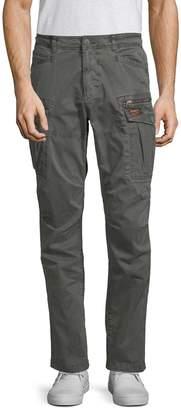 Superdry Men's Core Lite Parachute Pants