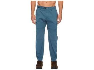 Prana Zogger Pants Men's Casual Pants
