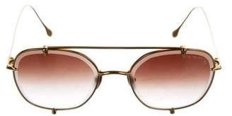 Dita 2018 Talon Two Sunglasses