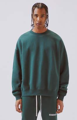 FOG - Fear Of God Essentials Crew Neck Sweatshirt