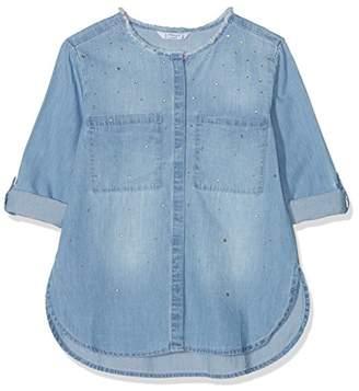Mayoral Girl's 6100 T-Shirt