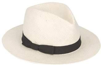 734e3175b19e68 Hats For Women - ShopStyle UK