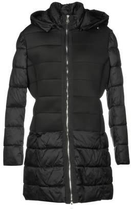Andrea Morando Coat