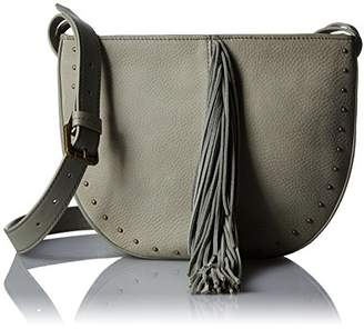 Lucky Brand Lucky Aspen Small Cross Body