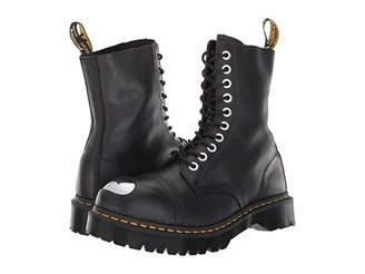Dr. Martens 8761 BXB Boot Core Bex
