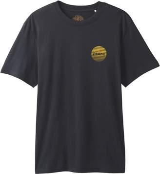 Prana Transition Short-Sleeve T-Shirt - Men's