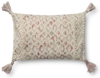 Lulu & Georgia Justina Blakeney Horizon Lumbar Pillow