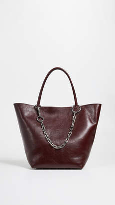 Alexander Wang Roxy Soft Large Tote