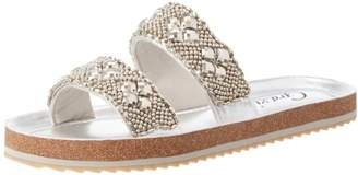 49146b5b7 Grazie Women s Sandals - ShopStyle
