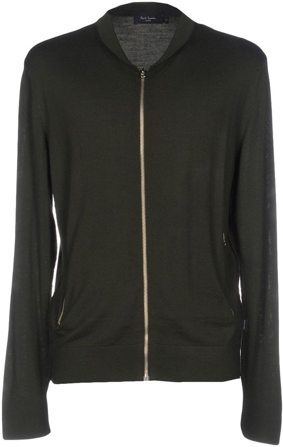 Paul SmithPAUL SMITH JEANS Cardigans