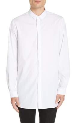 Stampd Essential Shirt