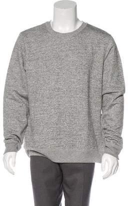 Theory Danen Knit Sweater w/ Tags