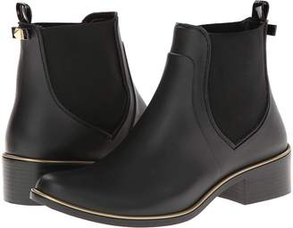 Kate Spade Sedgewick Women's Pull-on Boots