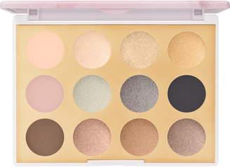 M·A·C MAC Cosmetics MAC Electric Wonder Desert Lightening Eyeshadow Palette
