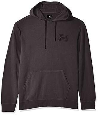 O'Neill Men's Oceans Pullover Hoodie