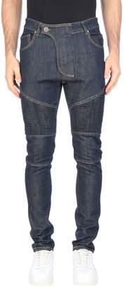 Xagon Man Jeans