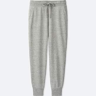 Uniqlo Women's Sweatpants