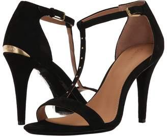 Calvin Klein Nashra Women's Shoes