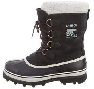 ec399ca81b6 Winter Snow Boots - ShopStyle