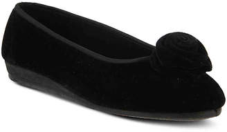 Spring Step Flexus by Roseloud Slipper - Women's