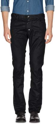 Just Cavalli Casual pants - Item 36942873AS