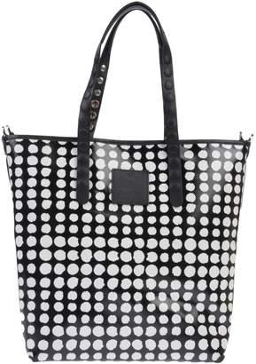 Gabs Handbags - Item 45412486SO