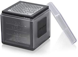 Microplane Cube Grater