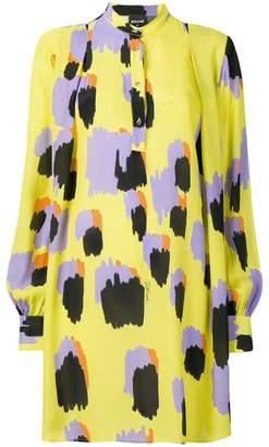 Just Cavalli short day dress