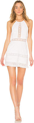 Tularosa Caddie Dress