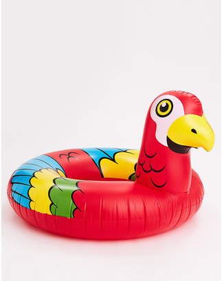 American Eagle BigMouth Toucan Full Size Float