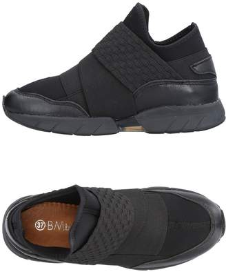 Bernie Mev. Low-tops & sneakers - Item 11472665OA