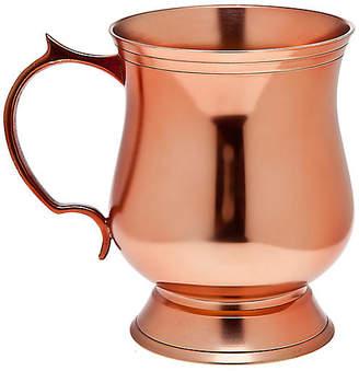 One Kings Lane Marisol Moscow Mule Mug - Copper
