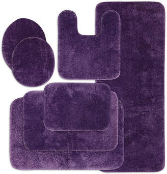 JCPenney JCP HOME HomeTM Ultima Bath Rug Collection