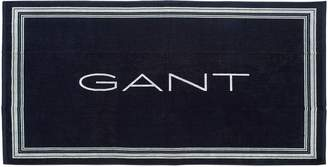 Gant Frame Beach Towel