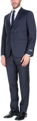 Nardelli Suits