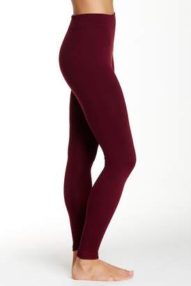 Magid Seamless Fleece Lined Leggings (Plus Size Available)