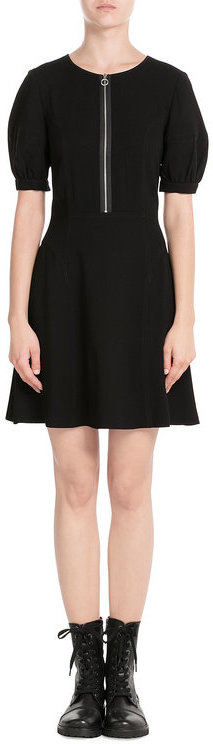 Marc By Marc JacobsMarc by Marc Jacobs Dress with Zipper