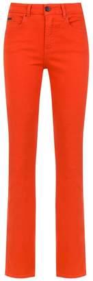 Tufi Duek skinny trousers