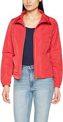 Geox W8220XT2447 Women's Jacket,(38 EU)