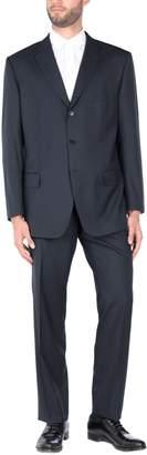 Valentino Roma Suits