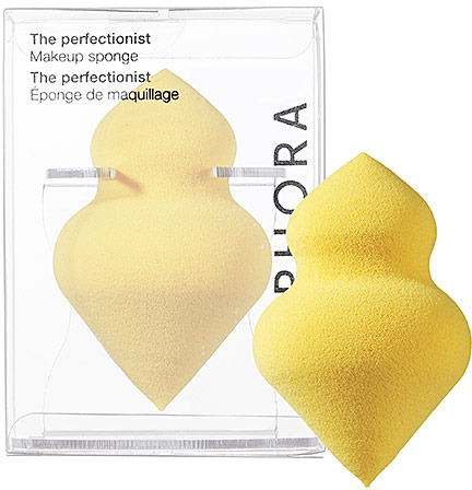 The Perfectionist Makeup Sponge