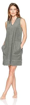 Arabella Women's Hoodie Pullover Loungewear Caftan
