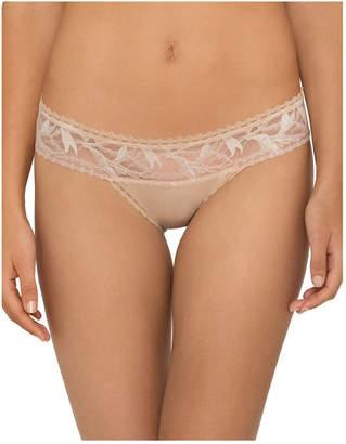 Calvin Klein Perfectly Fit Perennial Bikini Brief QF4753