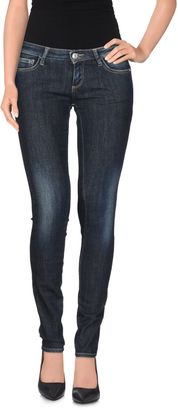 MISS SIXTY Jeans $126 thestylecure.com