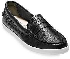Cole Haan Women's Pinch Weekender Leather Loafers