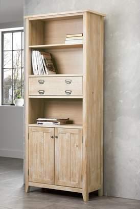Next Huxley Bookcase
