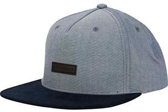 Billabong Men's Oxford Snapback Hat