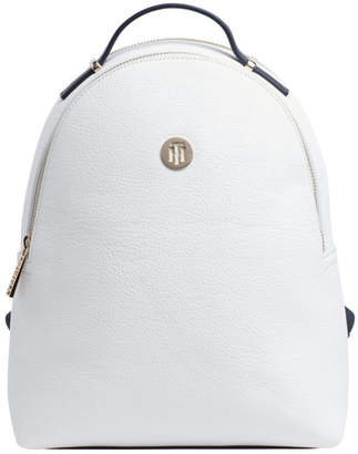 Tommy Hilfiger TH Core Small Backpack